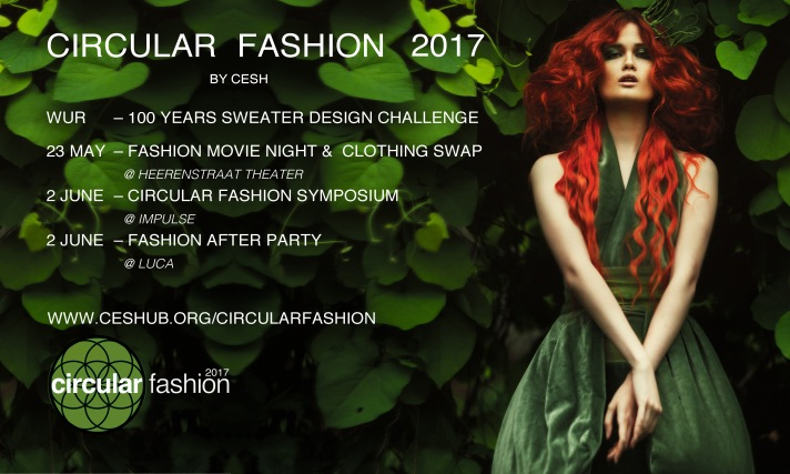 Circular fashion promo.jpg