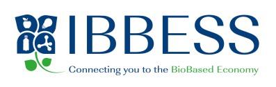 IBBESS Logo