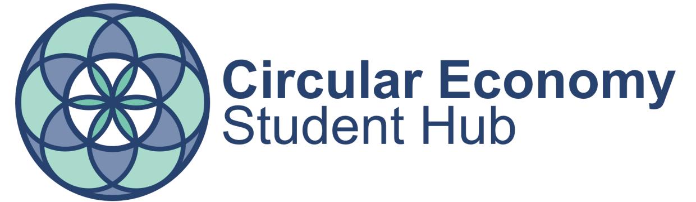 Circular Economy Student Hub