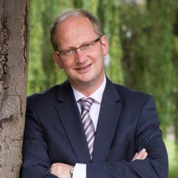 Hans van Meijl