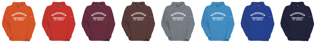 CESH-hoodies.png