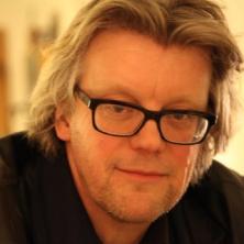 Peter Koppert