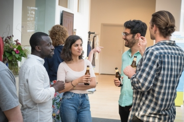 170602-Circular Fashion Symposium 2017-30