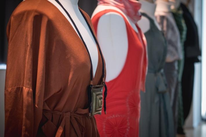 170602-Circular Fashion Symposium 2017-45