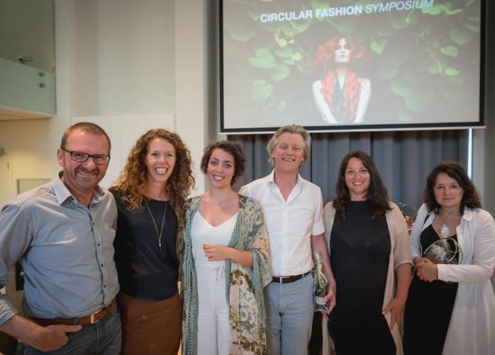 170602-Circular Fashion Symposium 2017-86