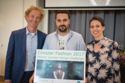 170602-Circular Fashion Symposium 2017-91